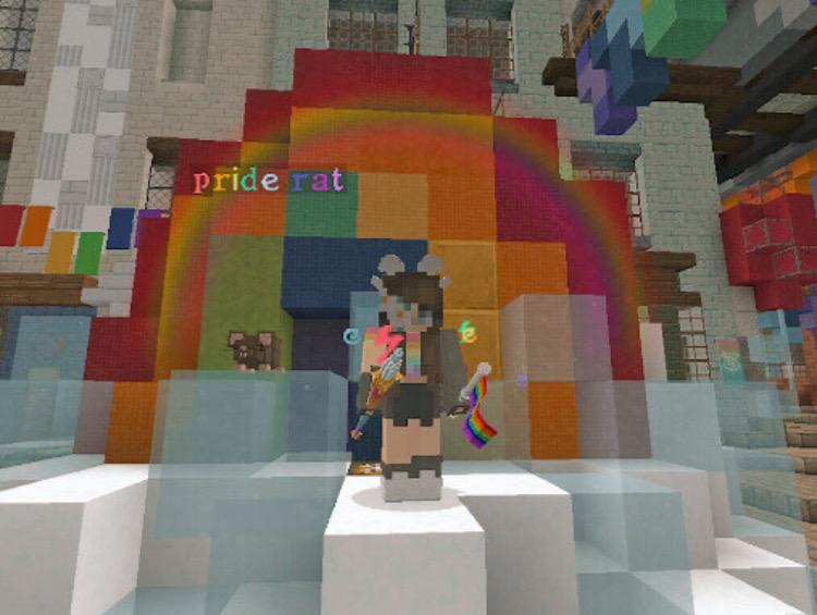 2021 pride event 2.jpeg