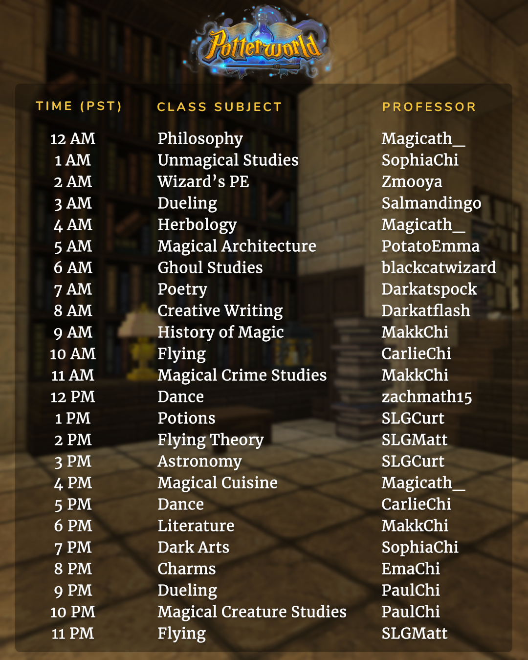 24_Hours_of_Classes_2020.png