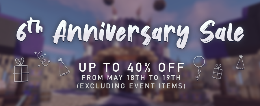 6th Anniversary Sale.png