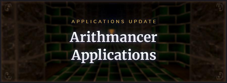 App - Arithmancer Apps.png