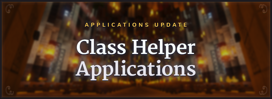 App_-_Class_Helper_Apps.png