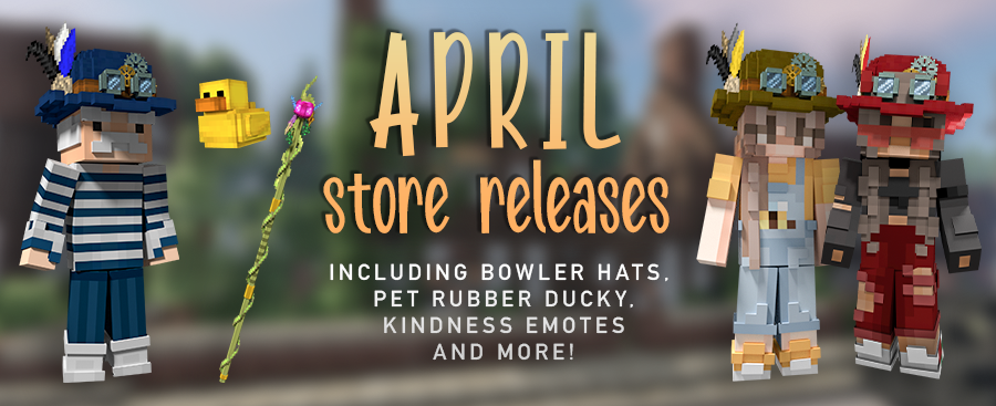 April_Store_Releases_Banner.png