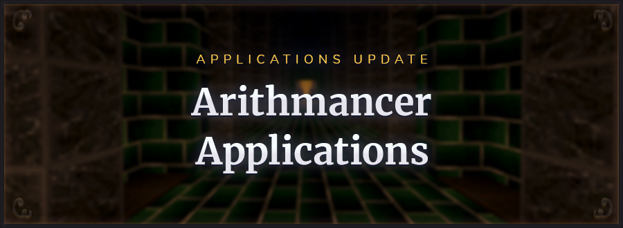 Arithmancer_Applications.png