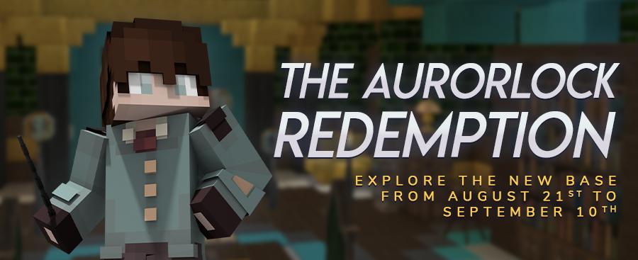 Aurorlock_Redemption.png