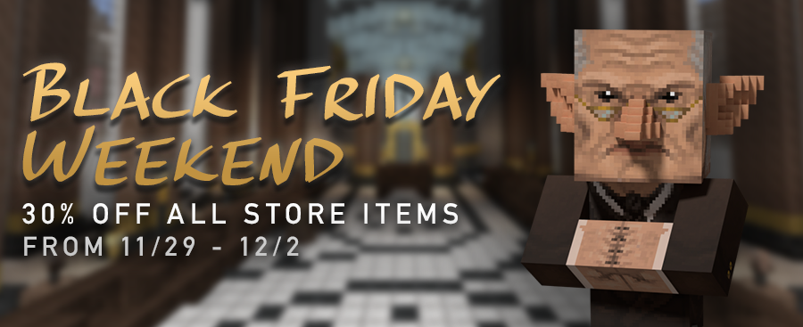 Black_Friday_Sale.png