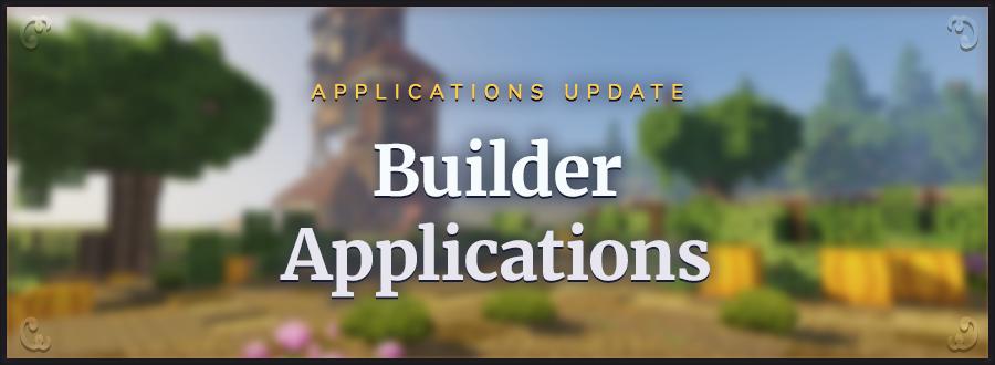Builder_Application.png
