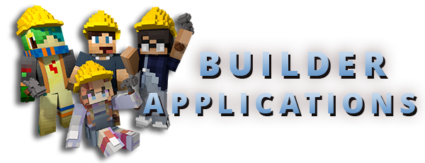 Builder_Applications.png