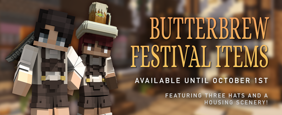 Butterbrew Festival Items.png