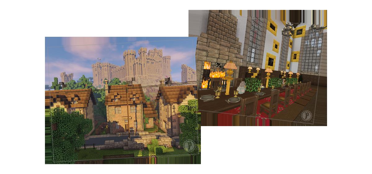 Castle Village.png