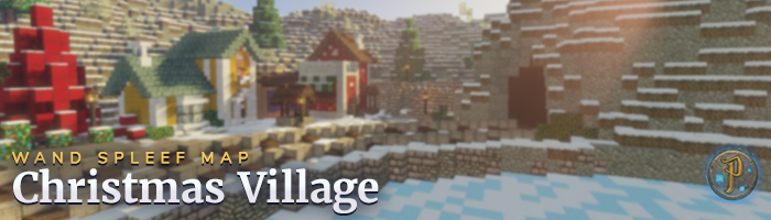Christmas_Village_Map.png