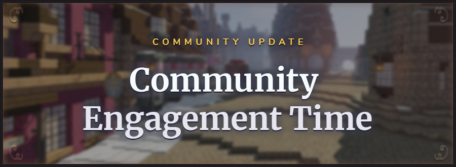 Community_Engagement_Time_Banner.png