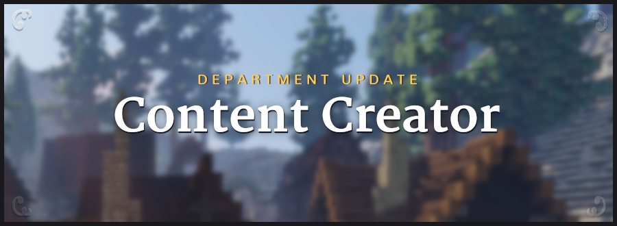 content_creator.png