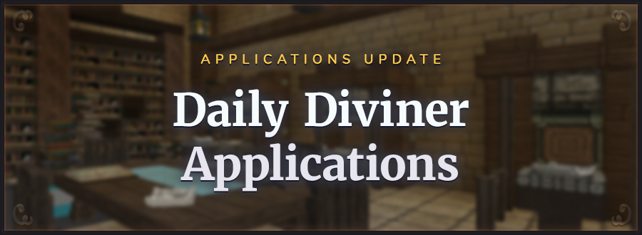 Daily Diviner Apps.png