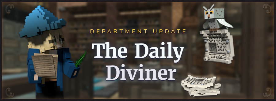 Daily_Diviner_Web.png