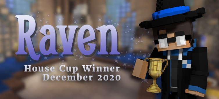 December_2020_House_Cup.png