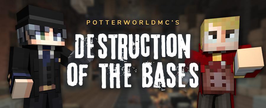 Destroyed_Bases.png