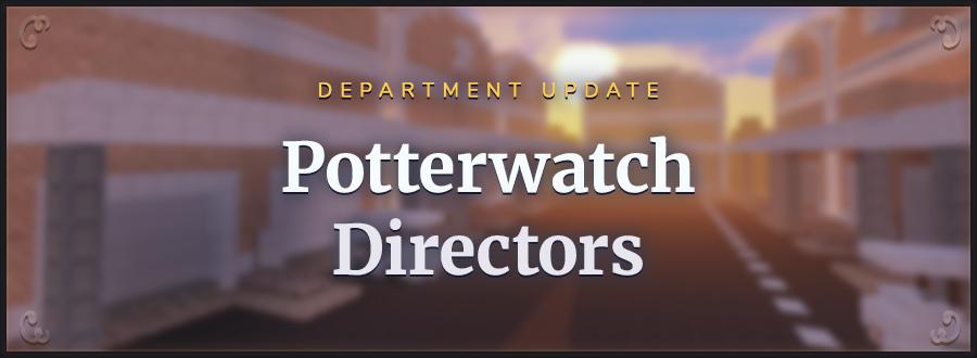 Director Dept Update.png