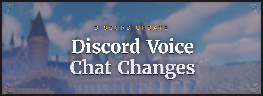 Discord_VC_Banner_1.png