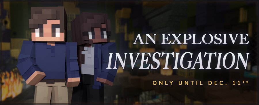 Explosive_Investigation.png
