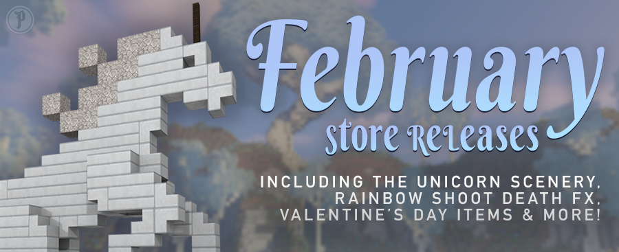 February Store Releases.png