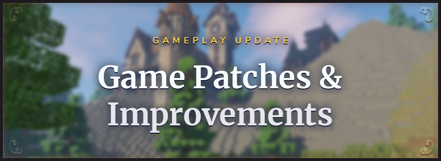 game patches and improvements.png
