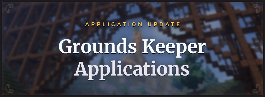 Grounds_Keeper_Apps.png