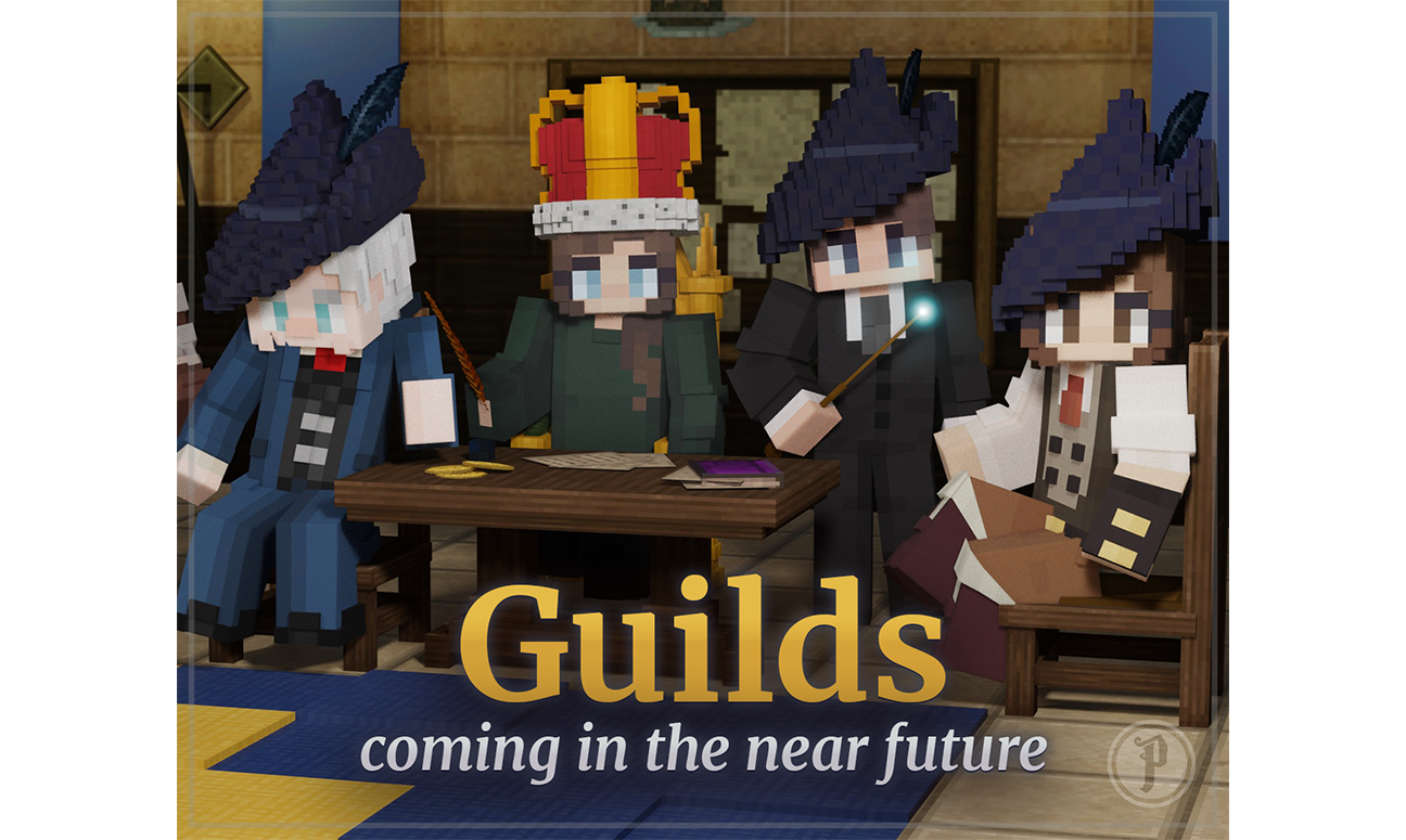 Guilds Promo Web Graphic.png