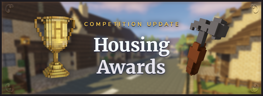 Housing_Awards_Banner.png