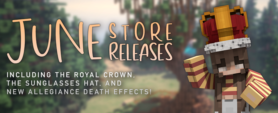 June Store Releases2.png