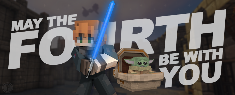 May_the_4th_Banner.png