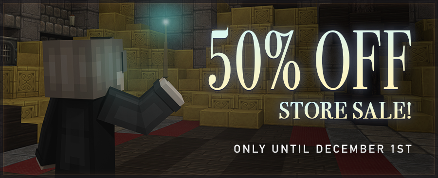 Nov Store Sale2.png