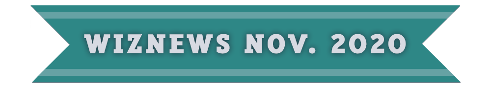 November WizNewsletter Banner.png
