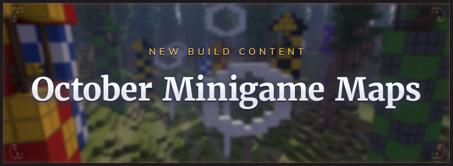 Oct_Minigame_Maps.png