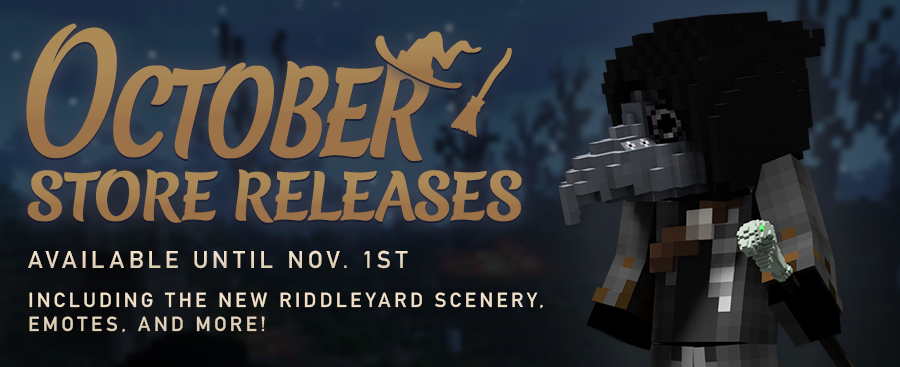 October Store Releases.png