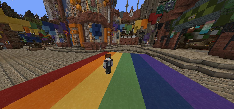 Pride Entry.png