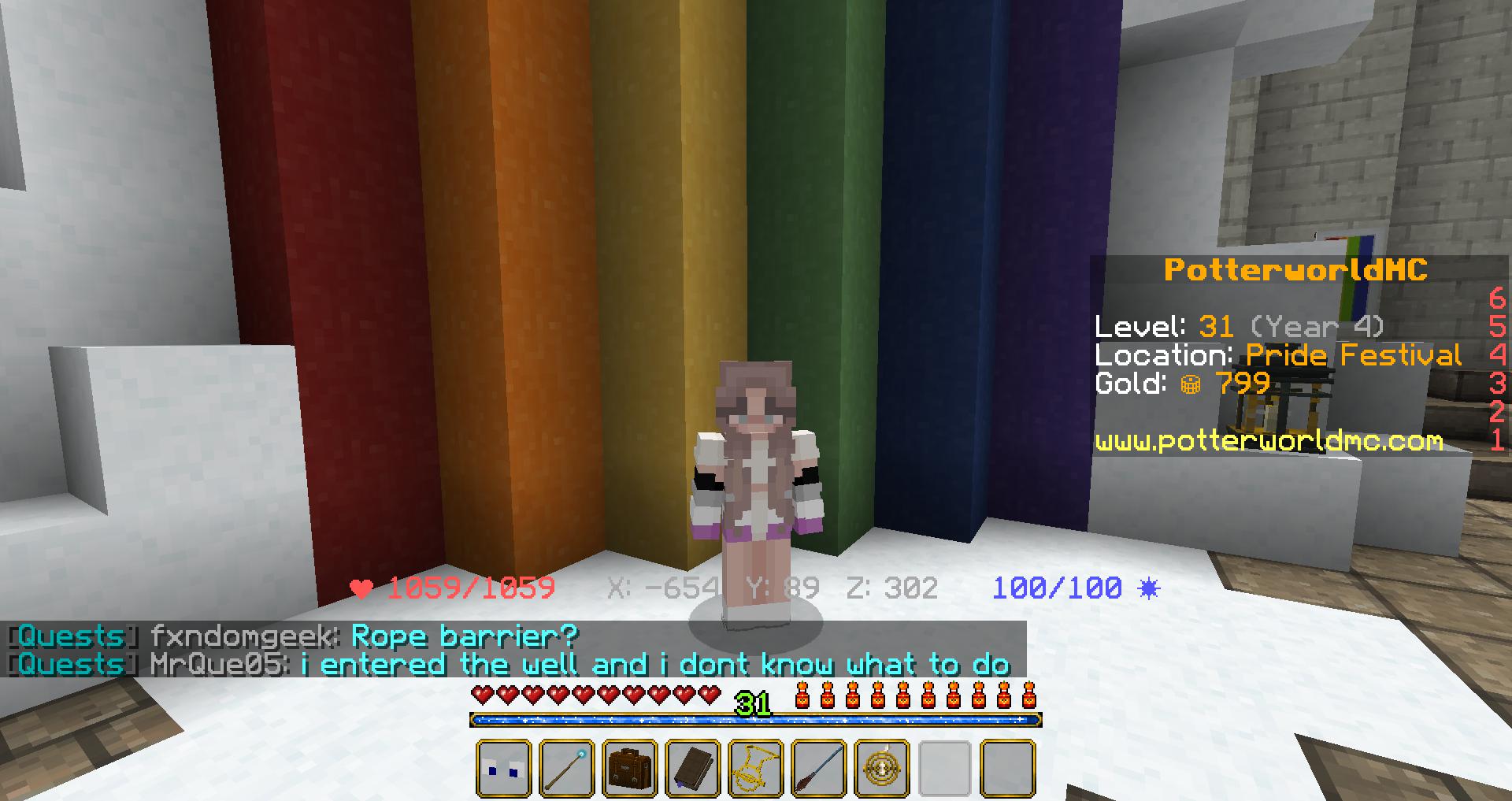 pride screenshot.png