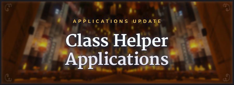 pw-class-app.png