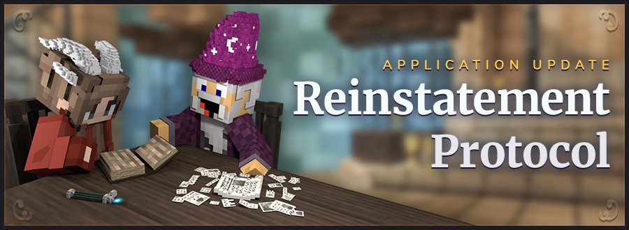 Reinstatement_Banner_3.png