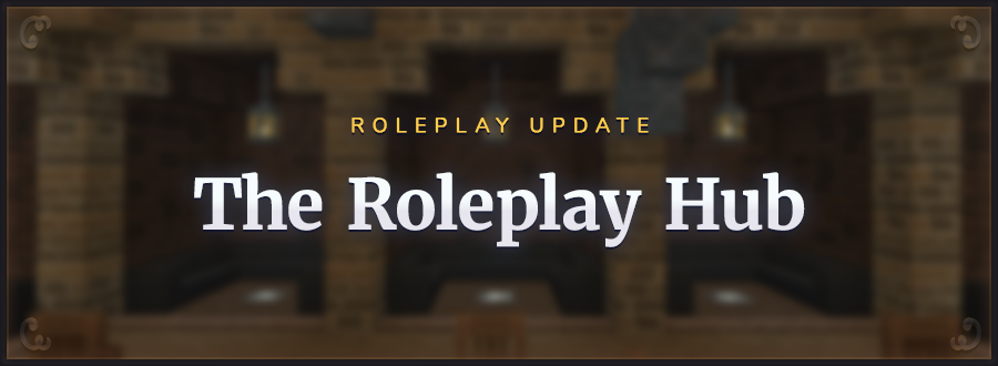 Roleplay_Hub.png
