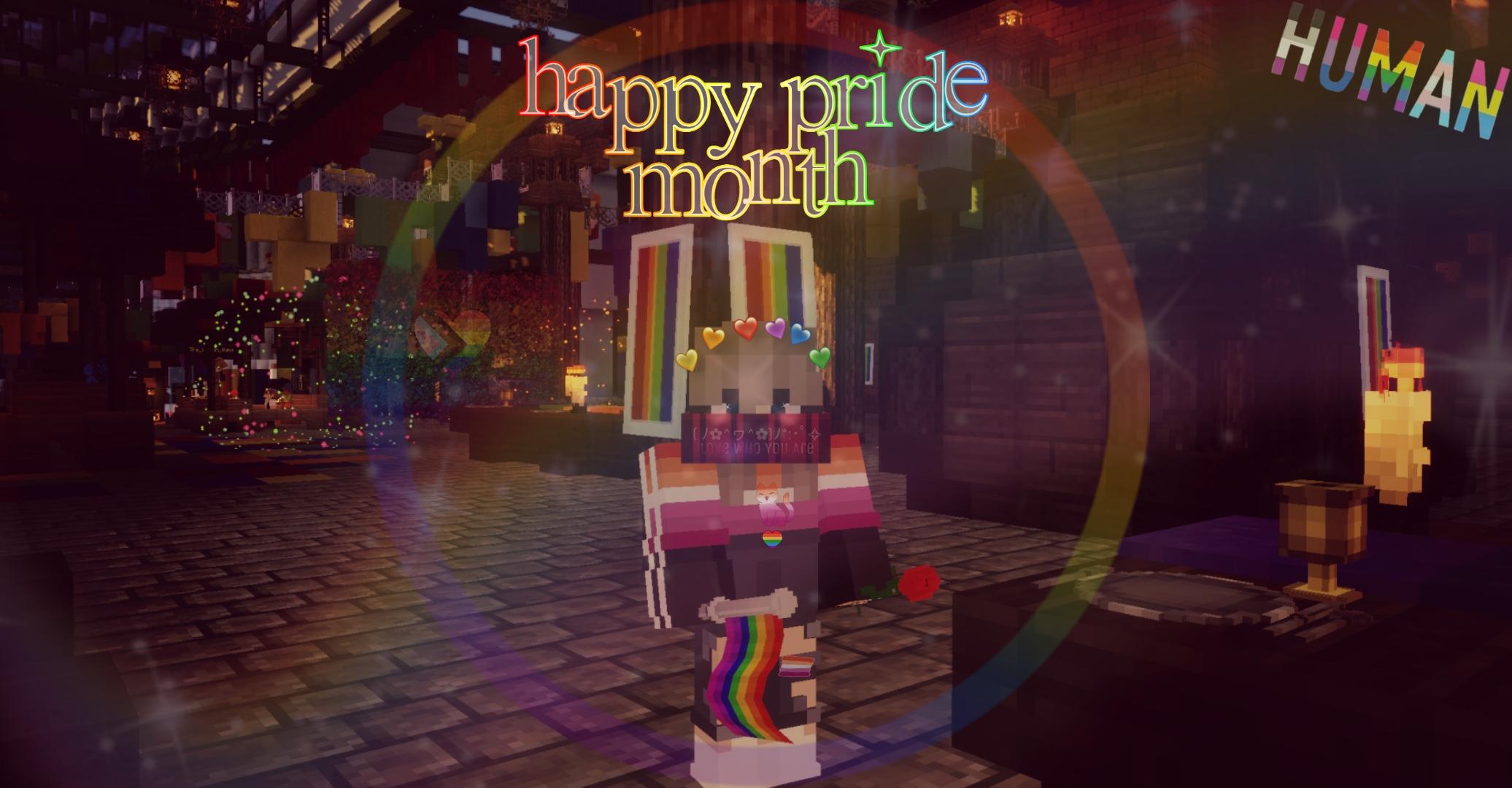 Spirit Extra Prideness.jpg