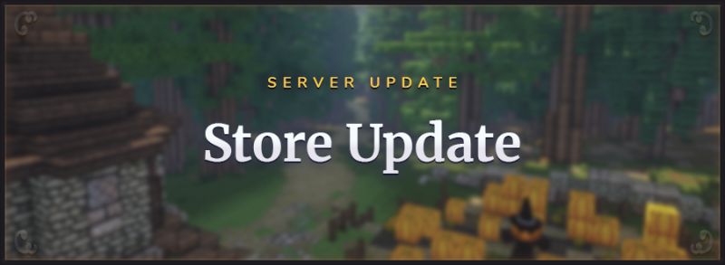 Store_Update.png