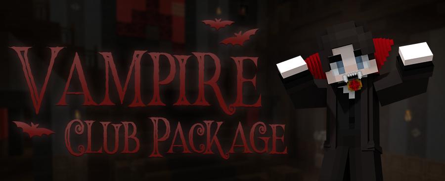 vampirePackageBanner.png