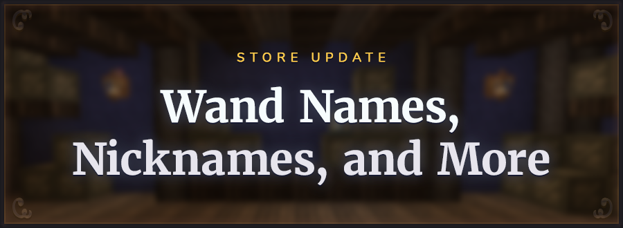 Wand Names Update.png
