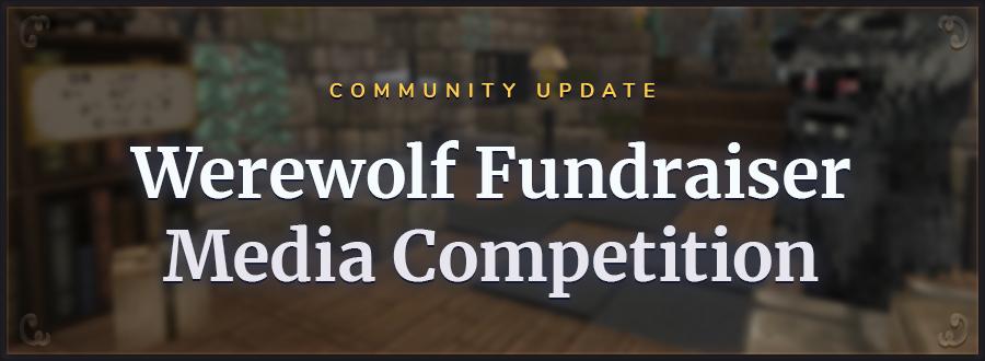 Werewolf Fundraiser Banner.png