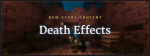 pw-death-effects.png
