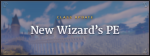 pw-wizards-pe.png