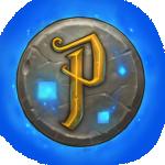 Logo - Icon.png