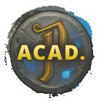 Logo - Academics.png