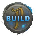 Logo - Build.png