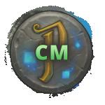 Logo - CM.png
